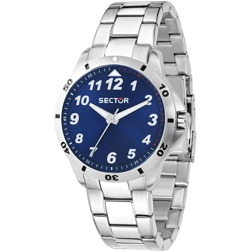 MONTRE SECTOR SECTOR YOUNG - R3253596003