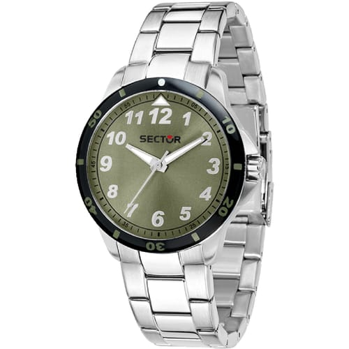 MONTRE SECTOR SECTOR YOUNG - R3253596004