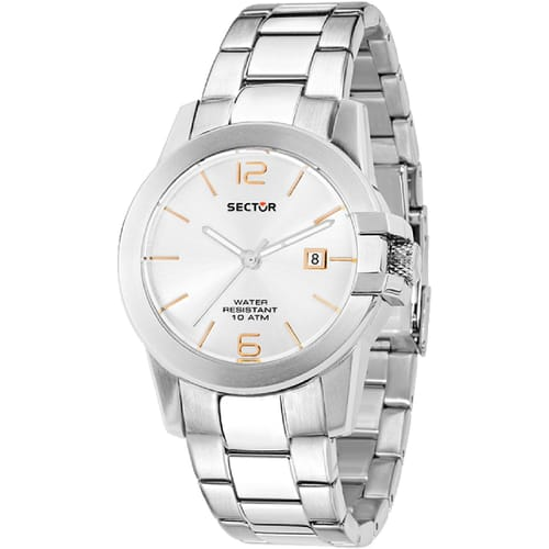 MONTRE SECTOR 480 - R3253597503