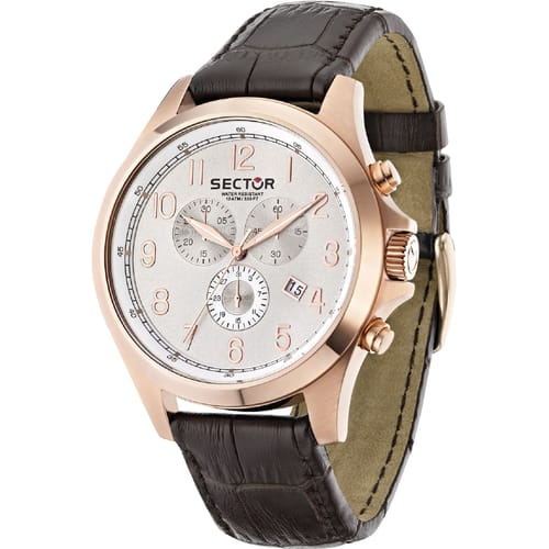 MONTRE SECTOR 290 - R3271690001