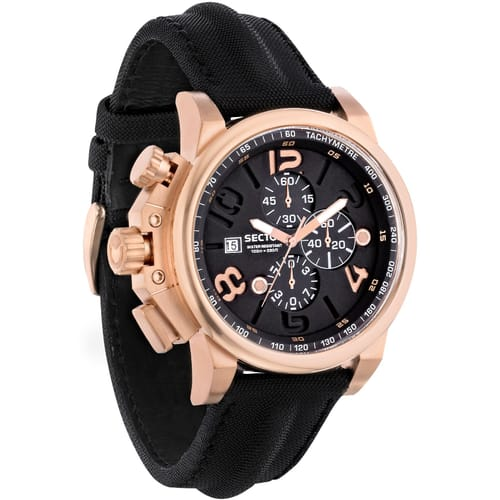 MONTRE SECTOR 450 - R3271776002