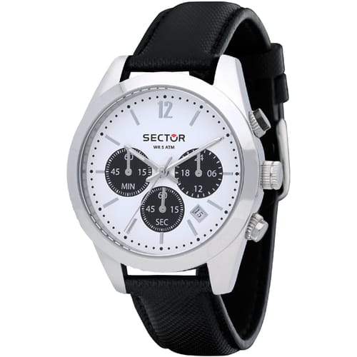 Montre SECTOR 245 - R3271786007