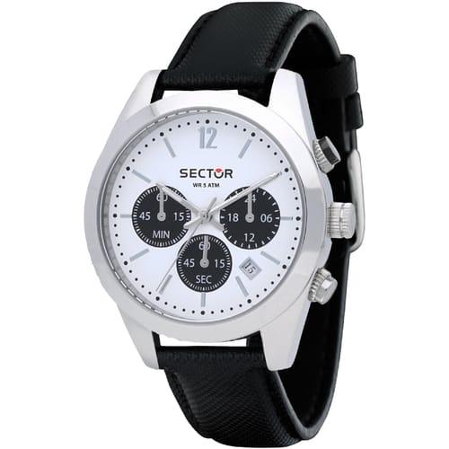Reloje SECTOR 245 - R3271786007