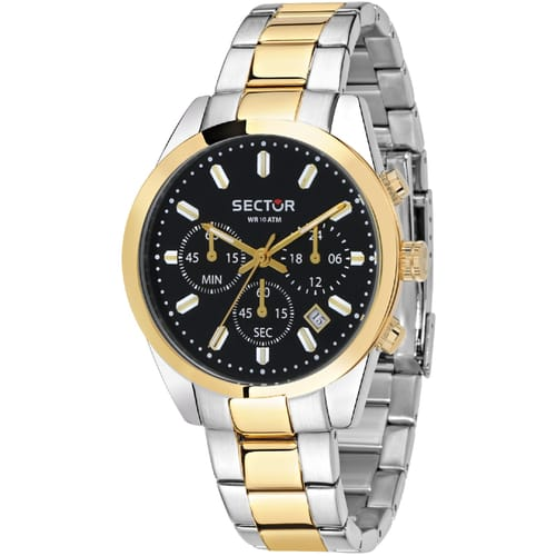 MONTRE SECTOR 245 - R3273786001