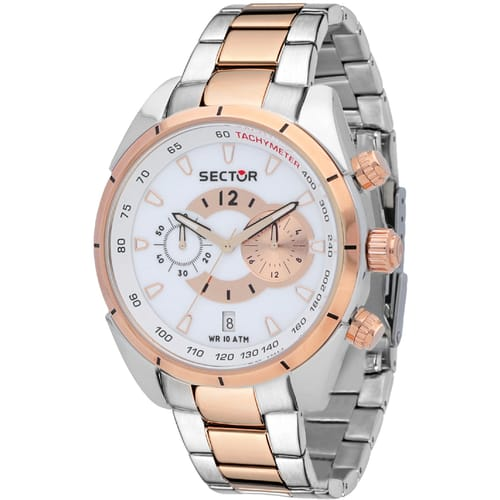 SECTOR 330 WATCH - R3273794001