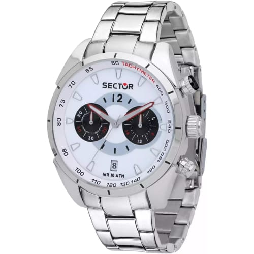 MONTRE SECTOR 330 - R3273794004