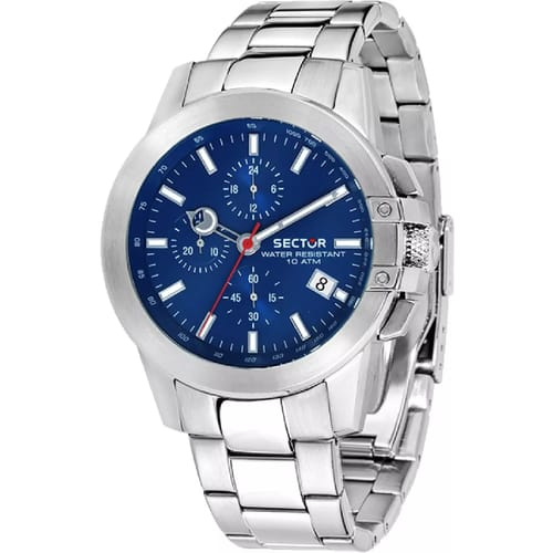 SECTOR 480 WATCH - R3273797004