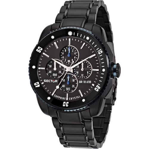 MONTRE SECTOR 350 - R3273903001
