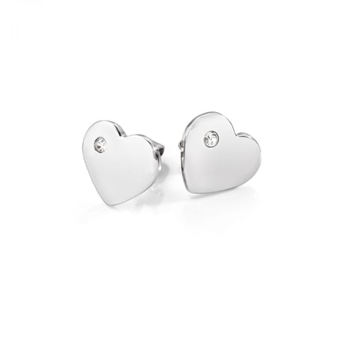 PENDIENTES SECTOR LOVE AND LOVE - SACN12