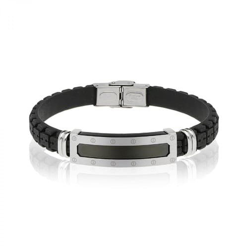 BRACCIALE SECTOR SOFT BASIC - SADQ11