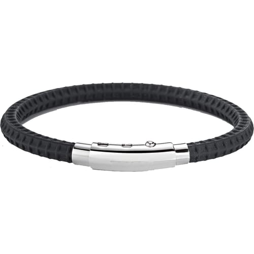 BRACCIALE SECTOR BASIC SOFT - SAFB13