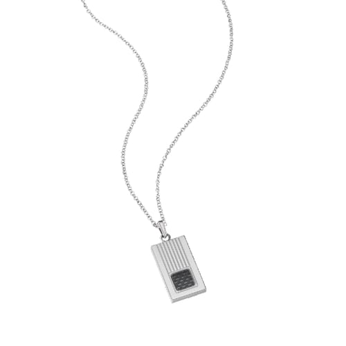 SECTOR ENERGY NECKLACE - SAFT15