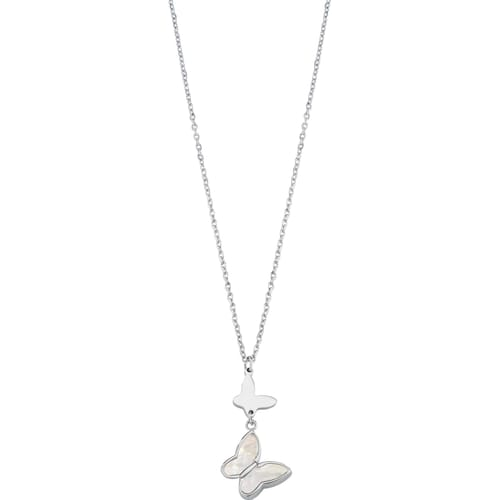 COLLIER SECTOR NATURE & LOVE - SAGI14
