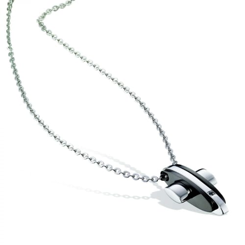 COLLIER SECTOR SPIRIT - SLI23