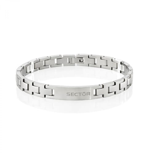 SECTOR BASIC BRACELET - SZS13