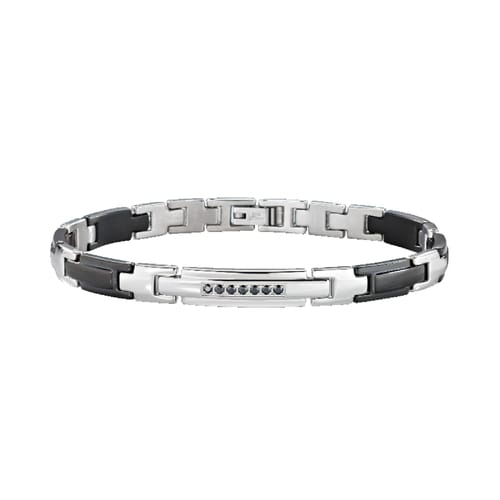 BRACELET SECTOR BASIC - SZS27