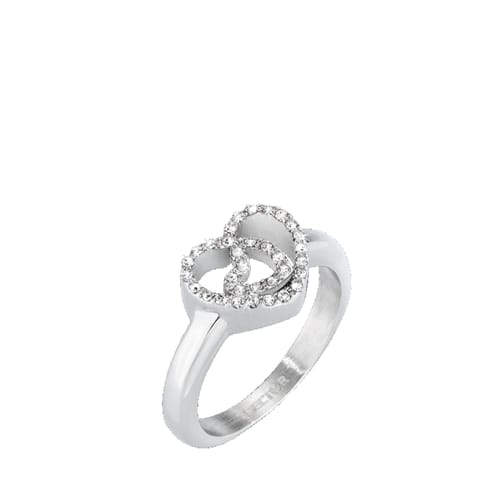 RING SECTOR GIOIELLI LOVE AND LOVE - SADO46012