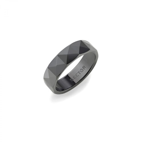 SECTOR ROW RING - SAFR01019