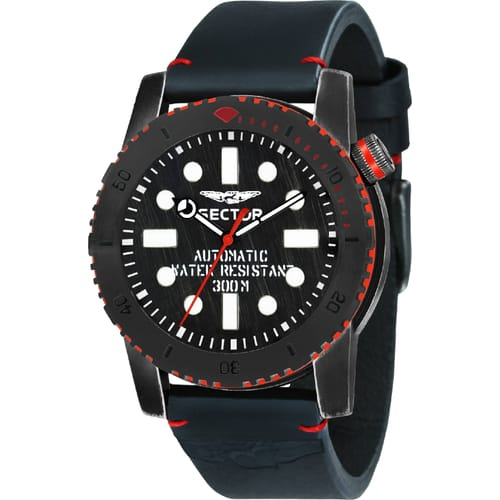 SECTOR DIVE 300 WATCH - R3221598001