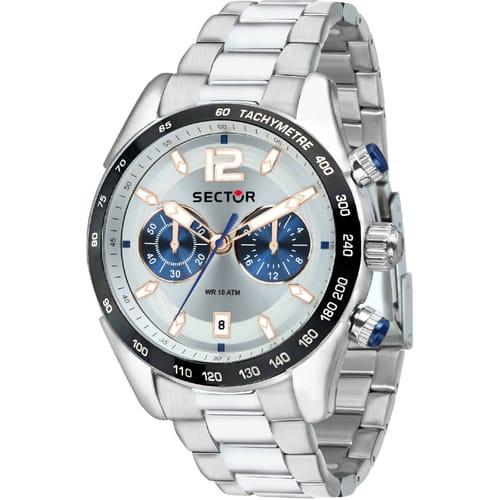 MONTRE SECTOR 330 - R3273794008