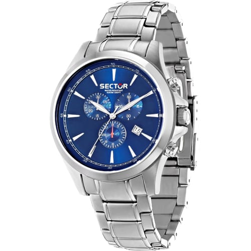 MONTRE SECTOR 290 - R3273690001