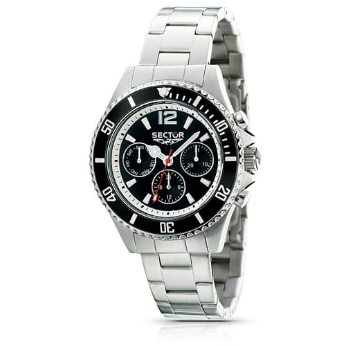 MONTRE SECTOR 230 - R3273661525