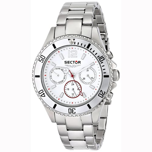 MONTRE SECTOR 230 - R3273661545