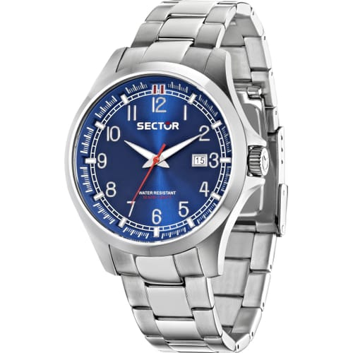 MONTRE SECTOR 290 - R3253290001