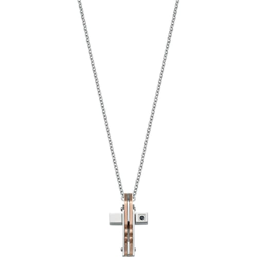 COLLIER SECTOR SPIRIT - SZQ10