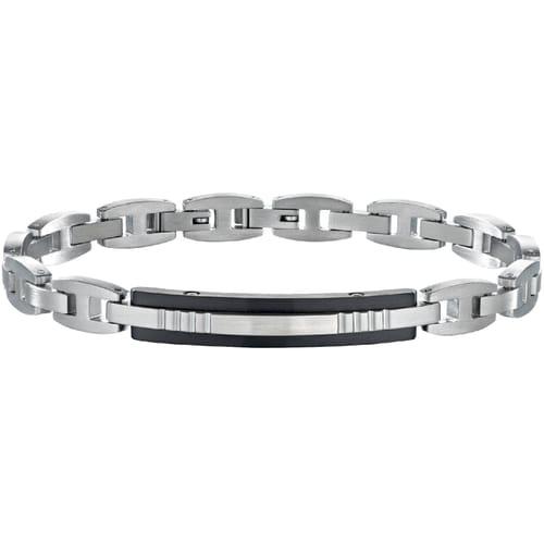 Bracelet Sector Energy - SZR12