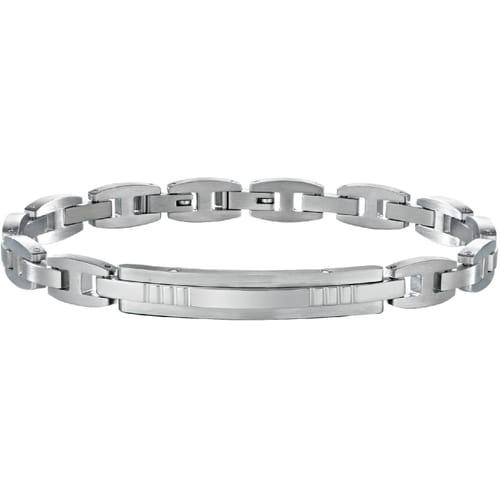 Bracelet Sector Energy - SZR14