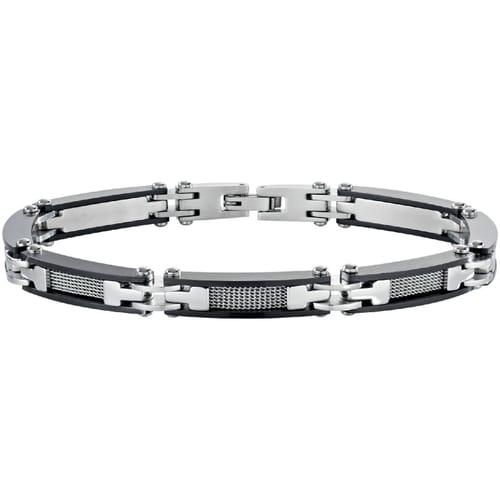 Bracelet Sector Energy - SZR15