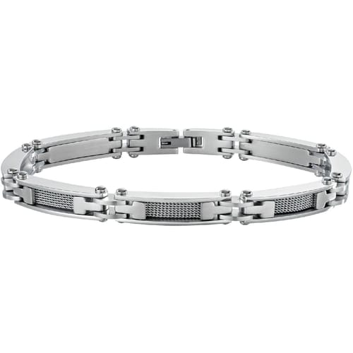 Bracelet Sector Energy - SZR16