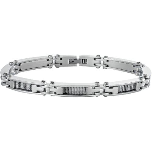 Sector Bracelet Energy - SZR16