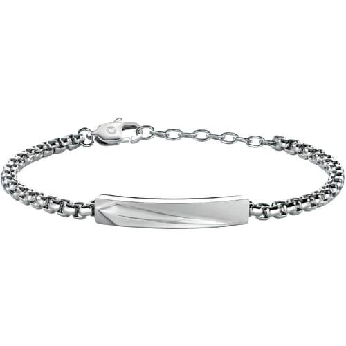 Bracelet Sector Energy - SZR19