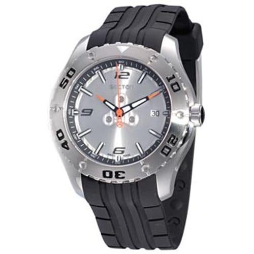 OROLOGIO SECTOR 330 - R2651330015