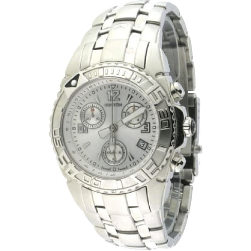 Montre SECTOR 650 - R2653965115