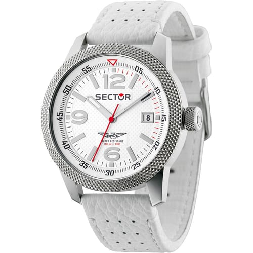 OROLOGIO SECTOR OVERLAND - R3251102002