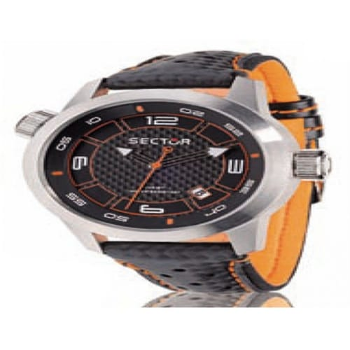 OROLOGIO SECTOR OVERSIZE - R3251102025