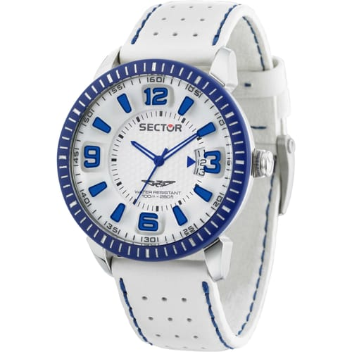 MONTRE SECTOR 400 - R3251119002