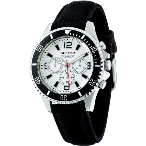 MONTRE SECTOR 230 - R3251161001