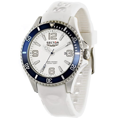 MONTRE SECTOR 230 - R3251161006