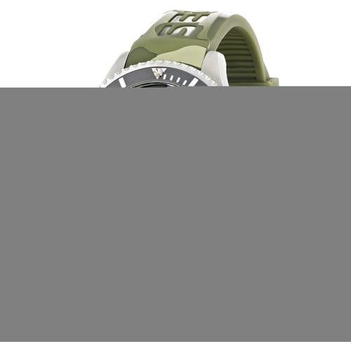 OROLOGIO SECTOR 230 - R3251161007