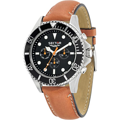 MONTRE SECTOR 235 - R3251161012