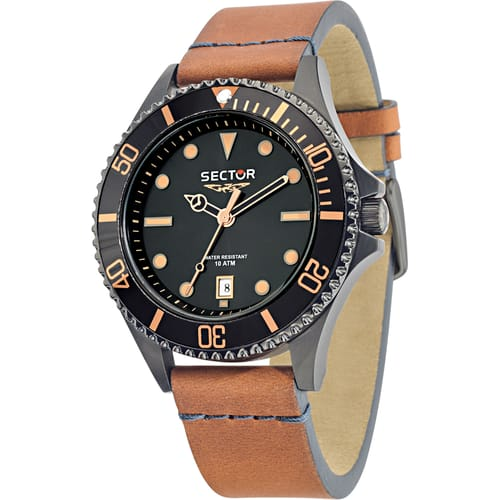 MONTRE SECTOR 235 - R3251161014