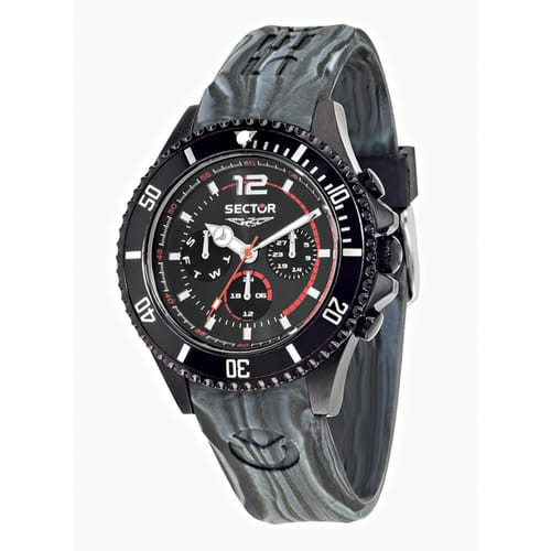 MONTRE SECTOR 230 - R3251161017