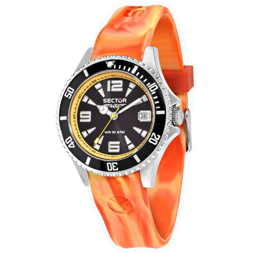 MONTRE SECTOR 230 - R3251161022
