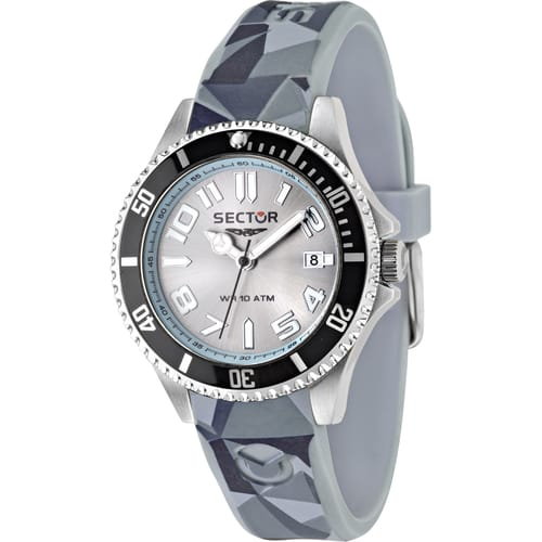 SECTOR 230 WATCH - R3251161028
