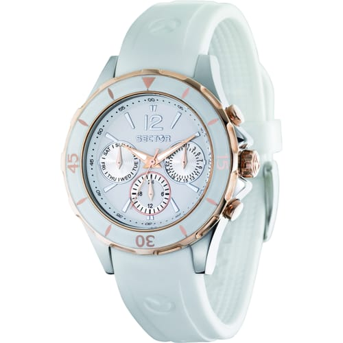 MONTRE SECTOR 250 - R3251161501