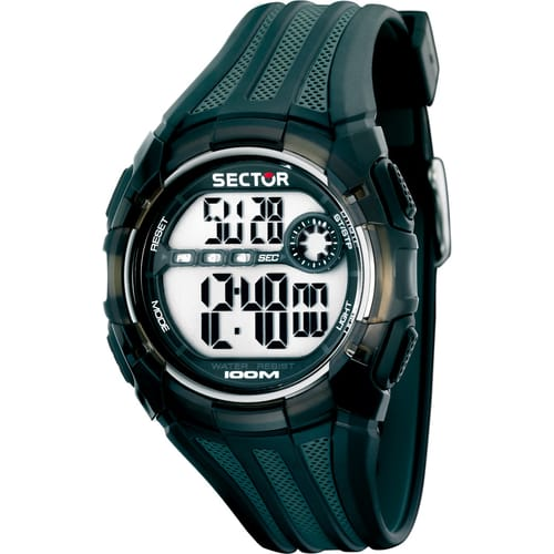 OROLOGIO SECTOR STREET FASHION - R3251172005